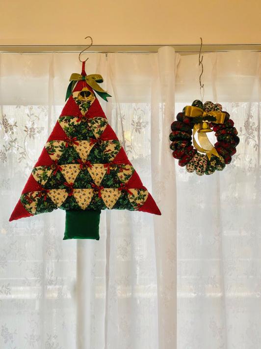 ピアノ教室のクリスマス会_b0039578_19055383.jpg