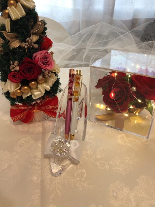 お花・雑貨の教室 flower menuetのお話_b0039578_19335745.jpg