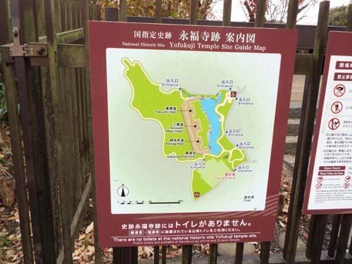 友人と鎌倉で見たこと_f0211178_17204947.jpg