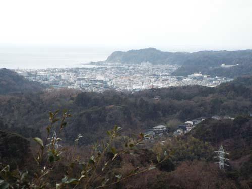 友人と鎌倉で見たこと_f0211178_17235363.jpg