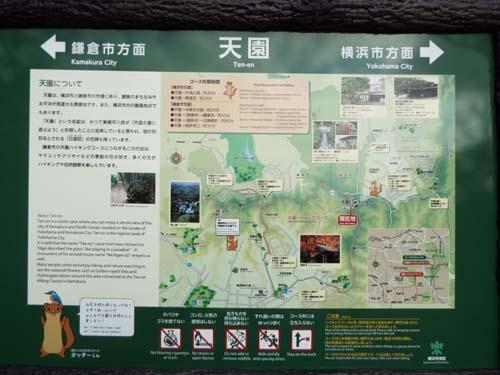 友人と鎌倉で見たこと_f0211178_17255414.jpg