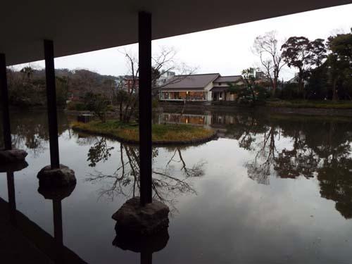 友人と鎌倉で見たこと_f0211178_17293383.jpg