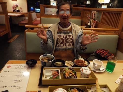 友人と鎌倉で見たこと_f0211178_17294654.jpg