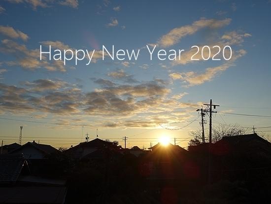 2020年 新年のご挨拶_c0293787_16045745.jpg