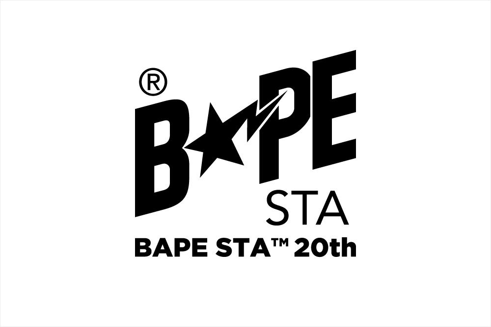 BAPE STA™ 20TH_a0174495_15595159.jpg
