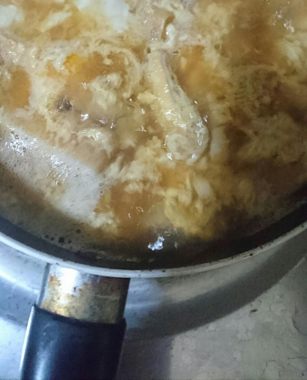 2020.01 cooking_e0387700_10570768.jpg