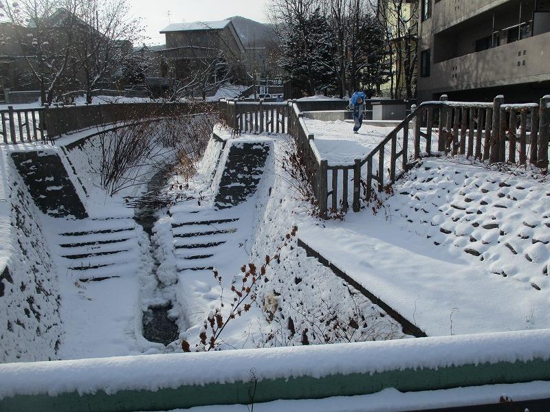 1月1日(水)・・・あけましておめでとうございます_f0202703_03145008.jpg
