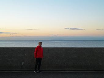 2020年1月1日と1月2日と1月3日の富士江の島_c0195909_12082145.jpg