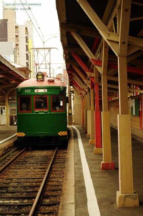恵美須町駅_d0309612_21470464.jpg