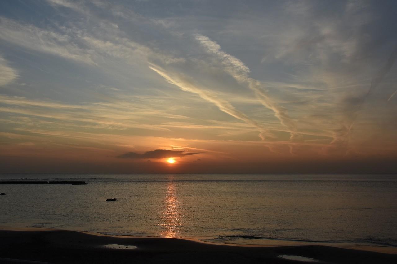 私の声にふりむいて 渚の丘で・・・_d0065116_23255177.jpg