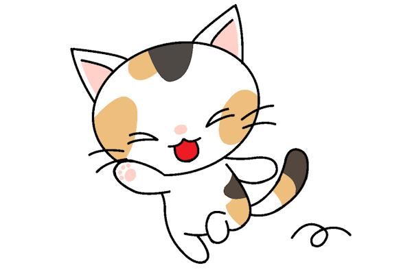 猫のイラスト_a0040621_13331642.png