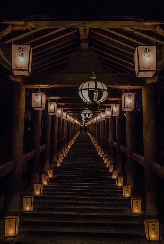 奈良長谷寺~観音万灯会_e0363038_20494780.jpg