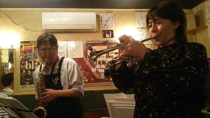 12月28日(土)戸田博美忘年会LIVE_b0206845_10243234.jpeg
