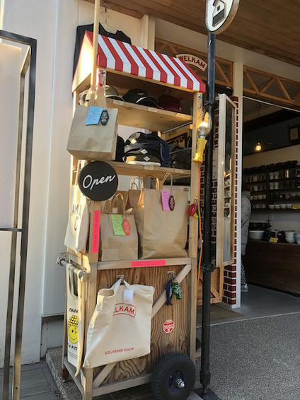 鎌倉WELKAMへ行ってまいりました_d0378149_18182323.jpg
