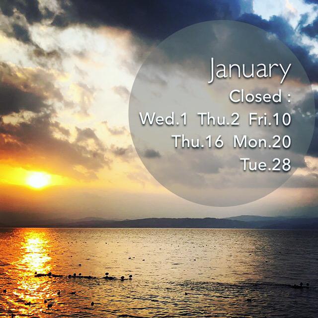1月の休業日と営業時間変更日のお知らせ_f0331651_01451220.jpg