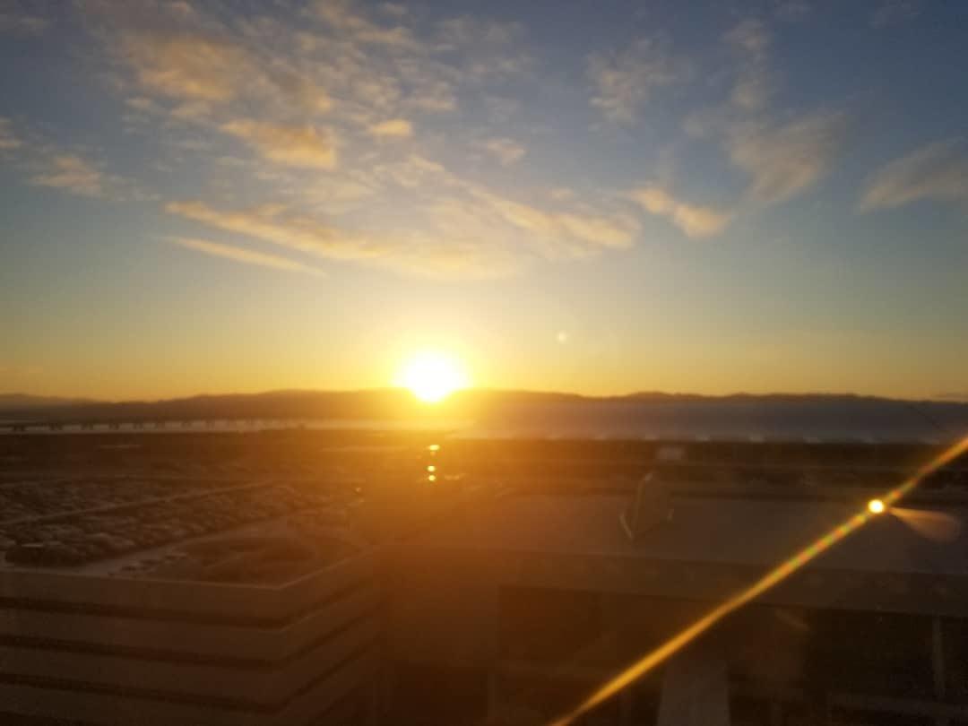 お正月・ホテル日航関西空港 * 関空のホテルで旅行気分を味わう♪_f0236260_02013552.jpg