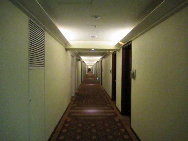 大晦日 * ホテル日航関西空港・客室と花ざとの夕食♪_f0236260_12130574.jpg