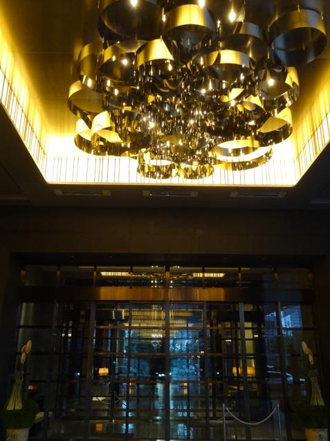 年末の「パレスホテル東京」 (1)_b0405262_13090472.jpg