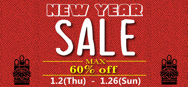 NEW YEAR SALE START!!_d0175064_17453759.png