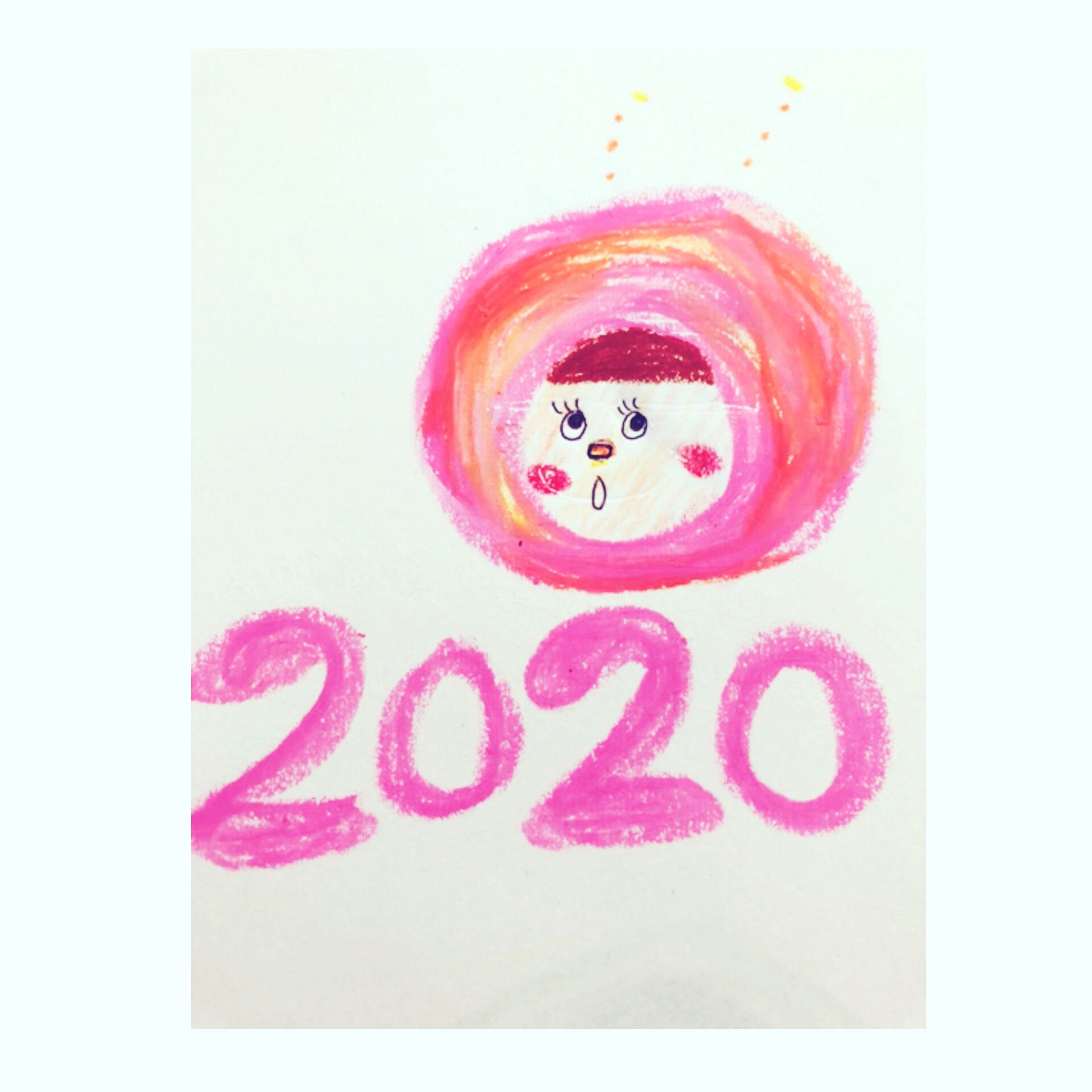 2020_c0112672_11423344.jpeg