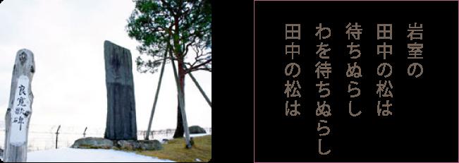 岩室温泉にて(3)_e0337777_21150242.png