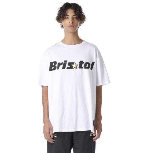 F.C.Real Bristol   -NEW YEAR'S ITEM-_b0156682_11531767.png