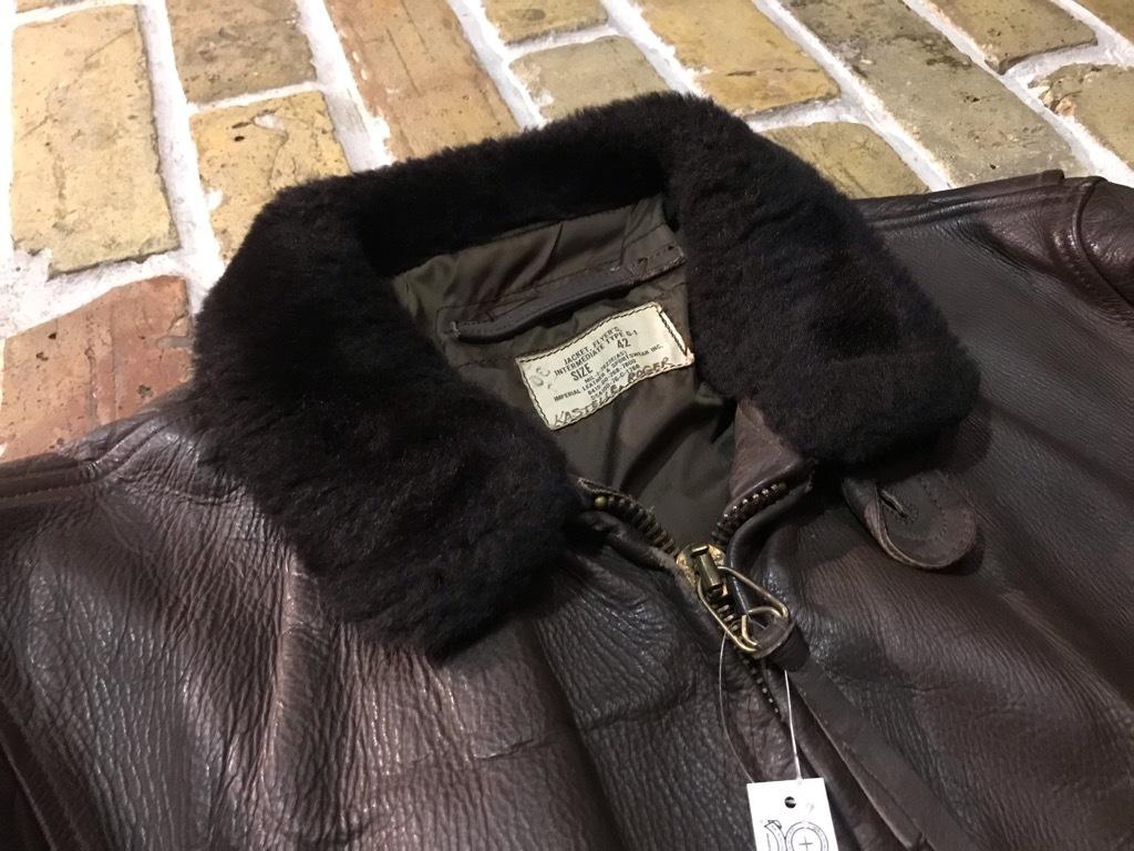 マグネッツ神戸店 一度は必ず使っておきたいミリタリージャケット!_c0078587_15035845.jpg
