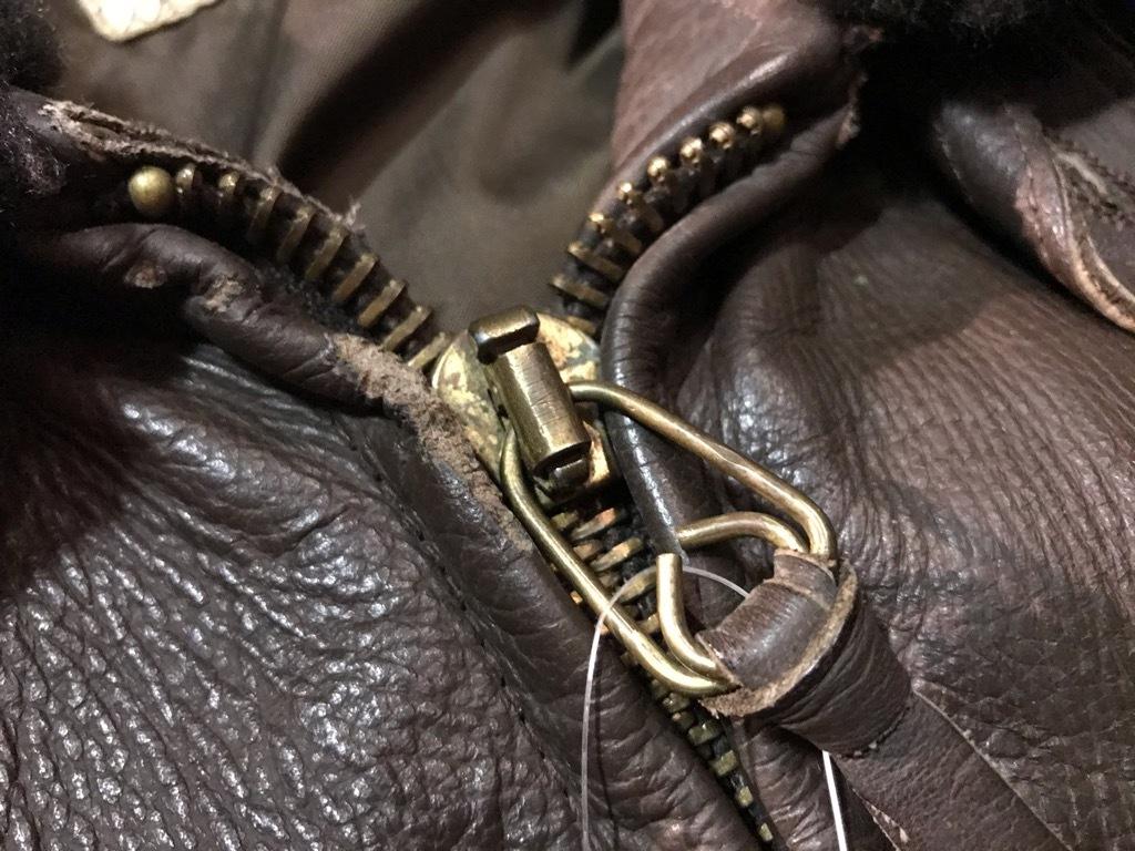 マグネッツ神戸店 一度は必ず使っておきたいミリタリージャケット!_c0078587_15035865.jpg