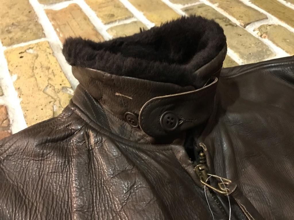 マグネッツ神戸店 一度は必ず使っておきたいミリタリージャケット!_c0078587_15035886.jpg