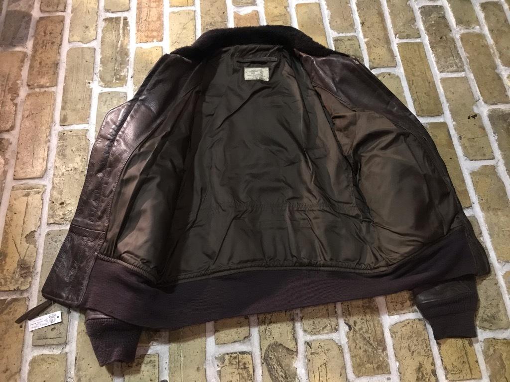 マグネッツ神戸店 一度は必ず使っておきたいミリタリージャケット!_c0078587_15035962.jpg