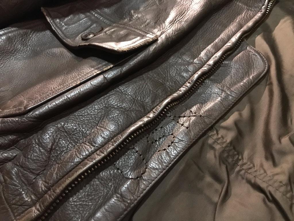 マグネッツ神戸店 一度は必ず使っておきたいミリタリージャケット!_c0078587_15035987.jpg