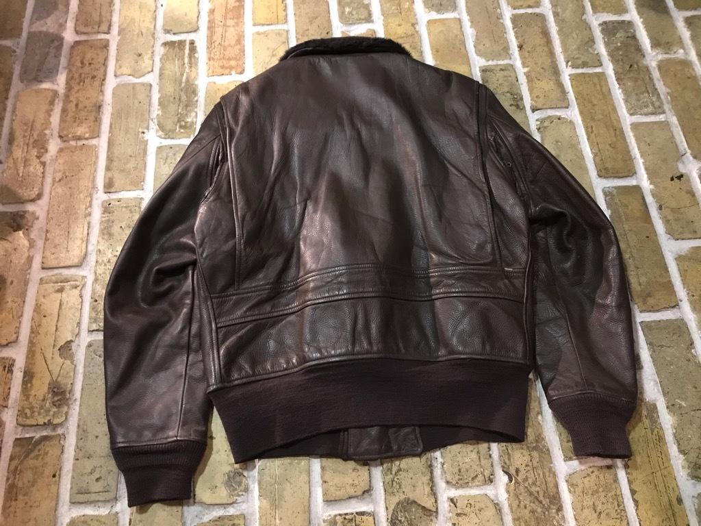 マグネッツ神戸店 一度は必ず使っておきたいミリタリージャケット!_c0078587_15035998.jpg