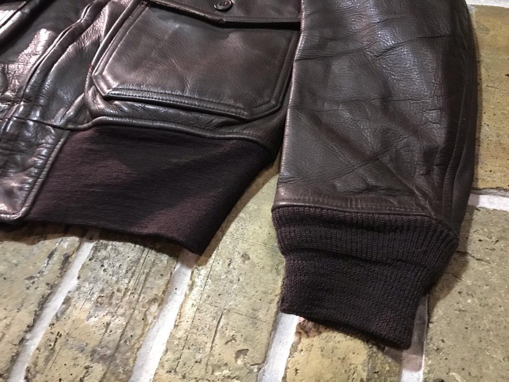 マグネッツ神戸店 一度は必ず使っておきたいミリタリージャケット!_c0078587_15040002.jpg