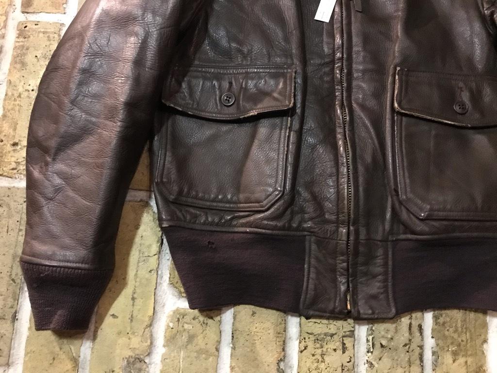 マグネッツ神戸店 一度は必ず使っておきたいミリタリージャケット!_c0078587_15040062.jpg