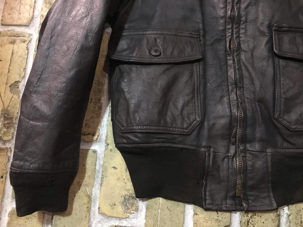マグネッツ神戸店 一度は必ず使っておきたいミリタリージャケット!_c0078587_15050895.jpg