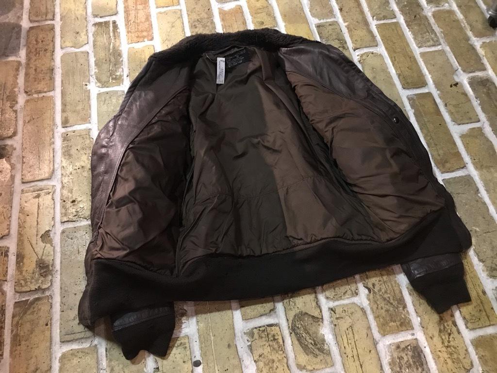 マグネッツ神戸店 一度は必ず使っておきたいミリタリージャケット!_c0078587_15050949.jpg