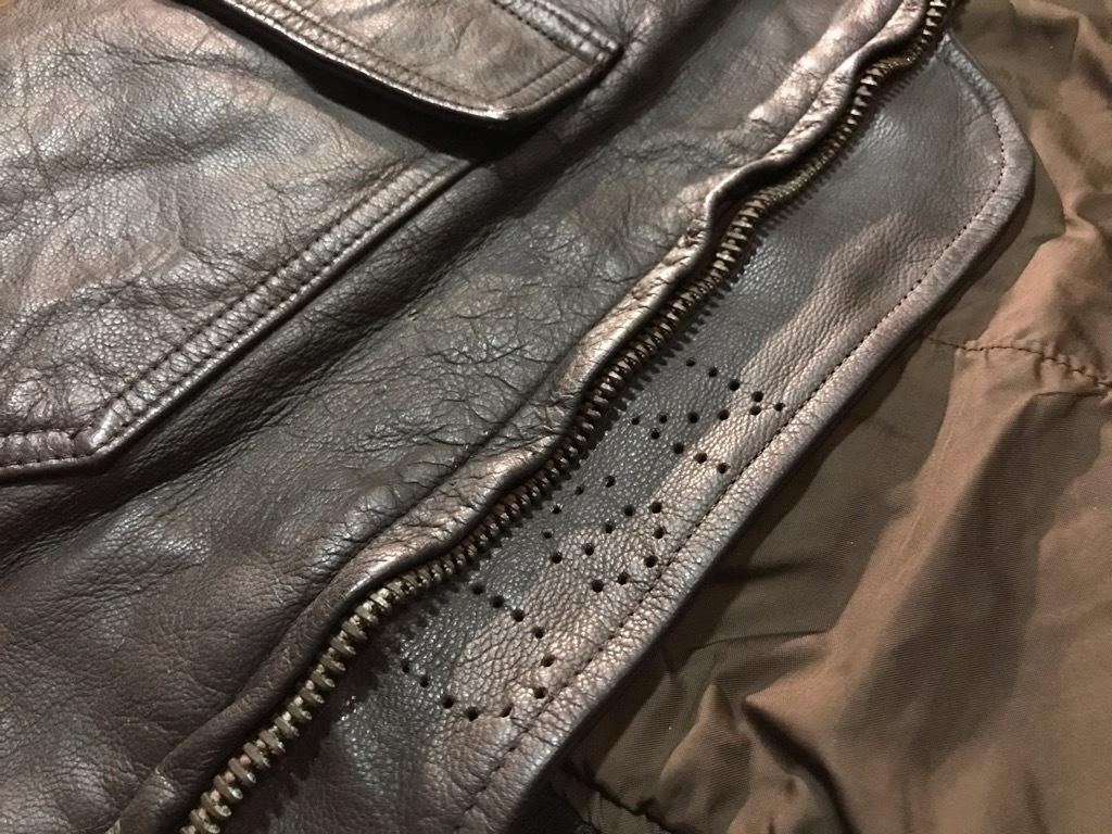 マグネッツ神戸店 一度は必ず使っておきたいミリタリージャケット!_c0078587_15050968.jpg