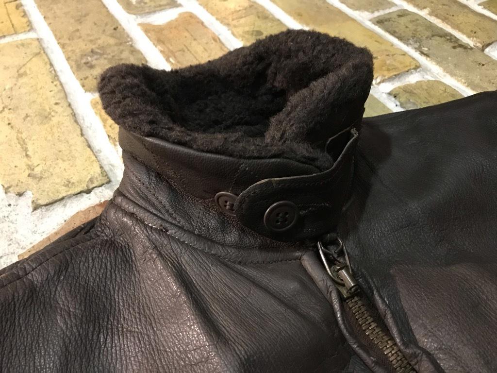 マグネッツ神戸店 一度は必ず使っておきたいミリタリージャケット!_c0078587_15050995.jpg