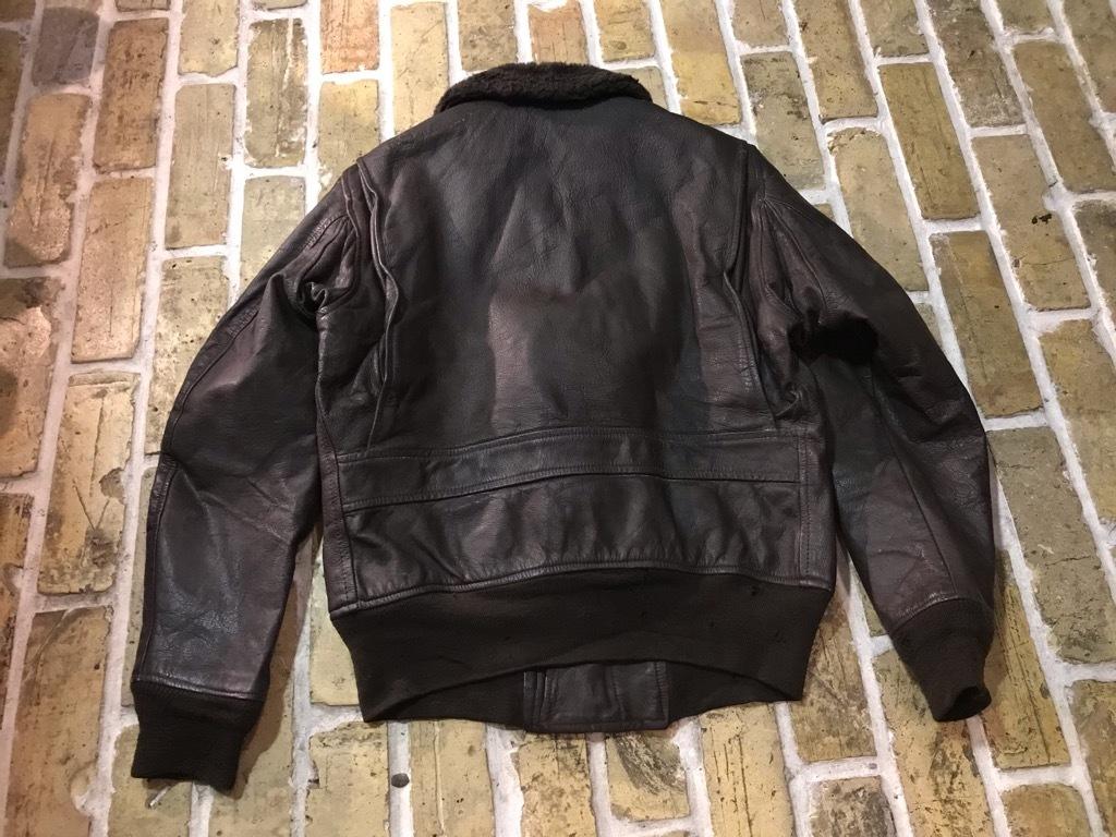 マグネッツ神戸店 一度は必ず使っておきたいミリタリージャケット!_c0078587_15051028.jpg