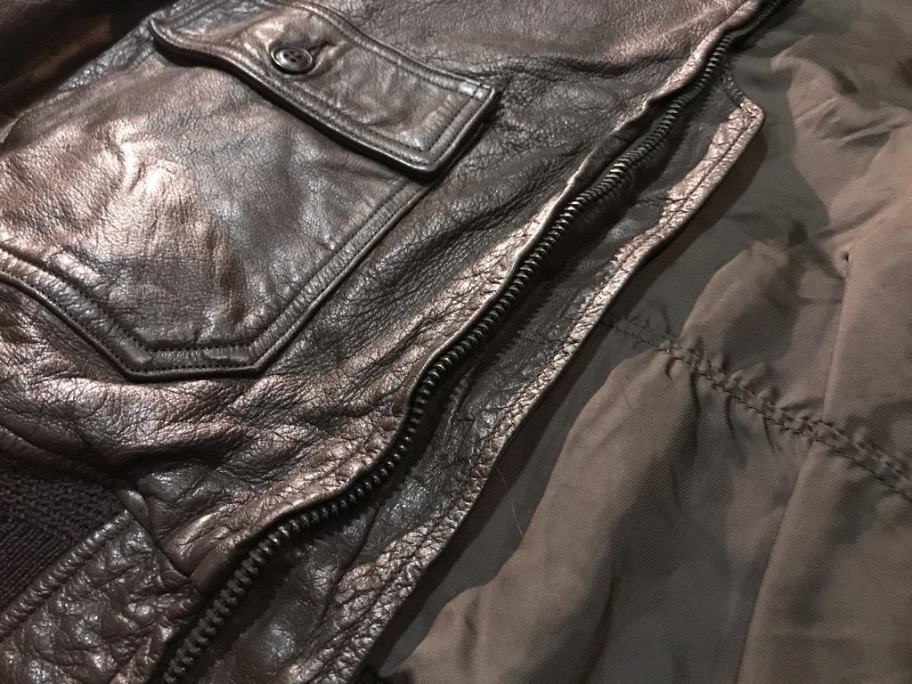 マグネッツ神戸店 一度は必ず使っておきたいミリタリージャケット!_c0078587_15060957.jpg