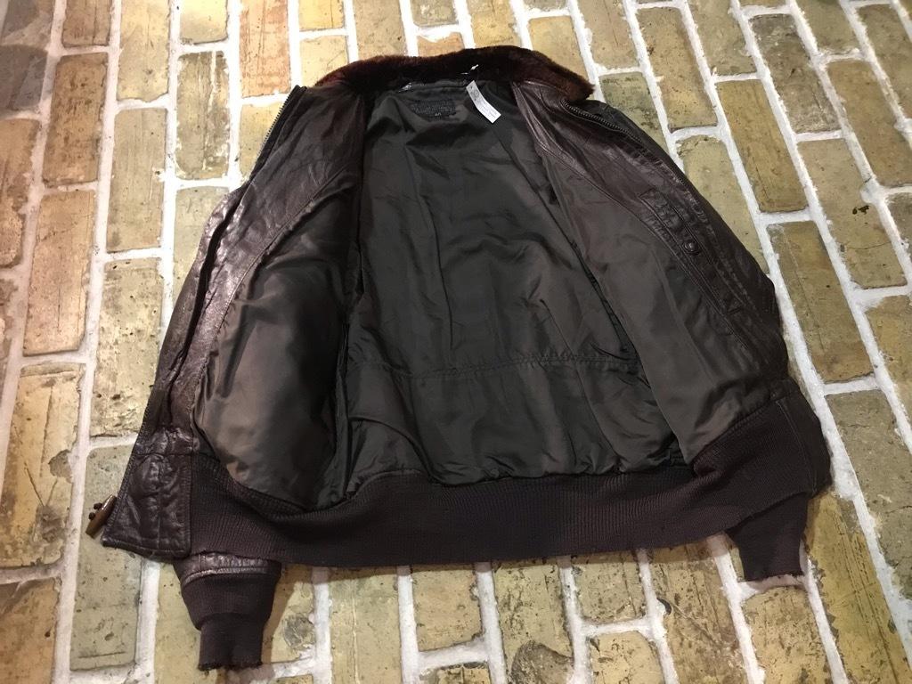 マグネッツ神戸店 一度は必ず使っておきたいミリタリージャケット!_c0078587_15060970.jpg