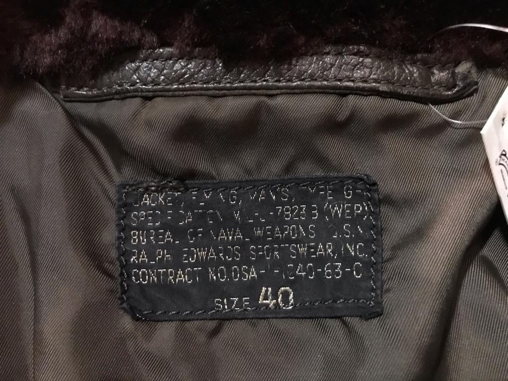 マグネッツ神戸店 一度は必ず使っておきたいミリタリージャケット!_c0078587_15061029.jpg