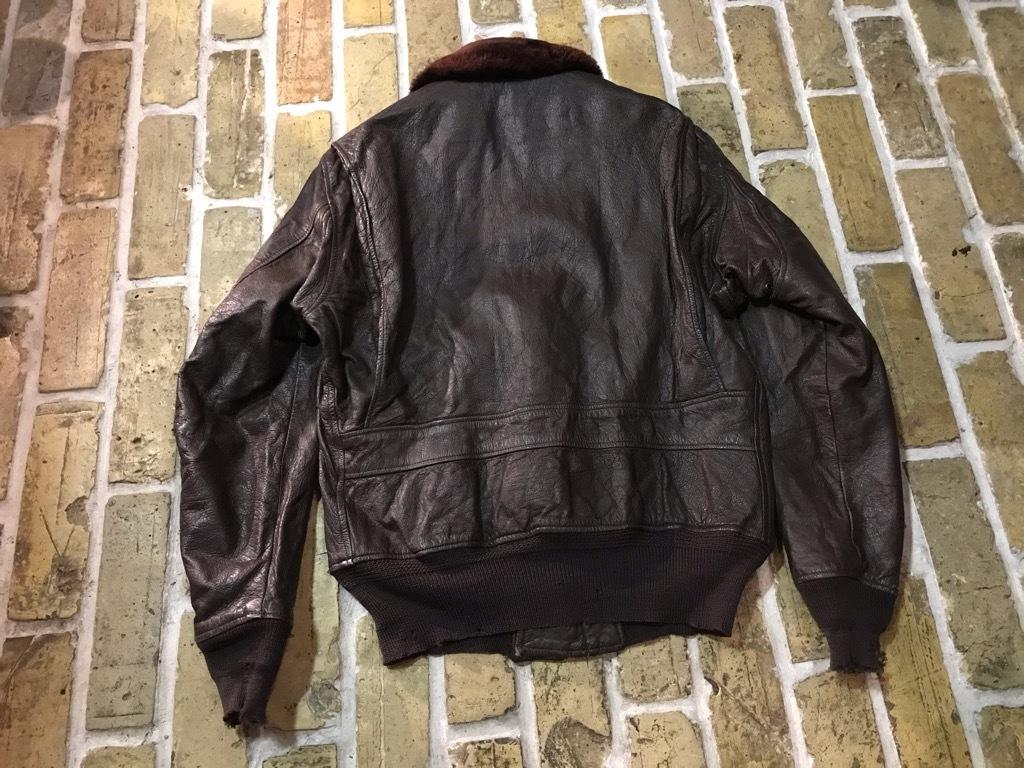 マグネッツ神戸店 一度は必ず使っておきたいミリタリージャケット!_c0078587_15061067.jpg