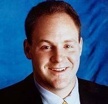 ユダヤ人が9/11をやった!~イスラエル(モサド)がやった証拠がここにある~付録:9/11実行組織やケネディ暗殺も!_e0069900_22234579.jpg