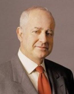 ユダヤ人が9/11をやった!~イスラエル(モサド)がやった証拠がここにある~付録:9/11実行組織やケネディ暗殺も!_e0069900_22502544.jpg
