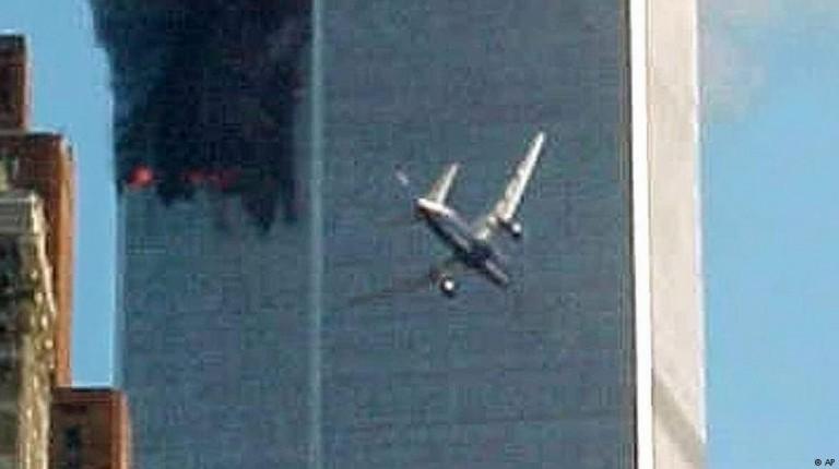 ユダヤ人が9/11をやった!~イスラエル(モサド)がやった証拠がここにある~付録:9/11実行組織やケネディ暗殺も!_e0069900_23015978.jpg