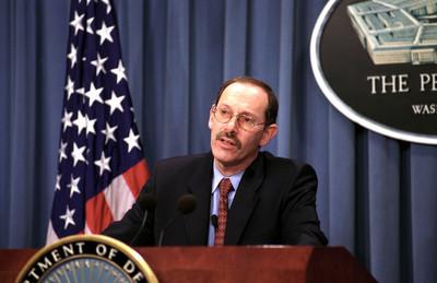 ユダヤ人が9/11をやった!~イスラエル(モサド)がやった証拠がここにある~付録:9/11実行組織やケネディ暗殺も!_e0069900_23203709.jpg