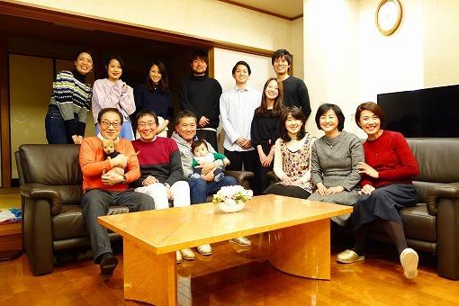 18人家族の新年会_a0152501_07285889.jpg