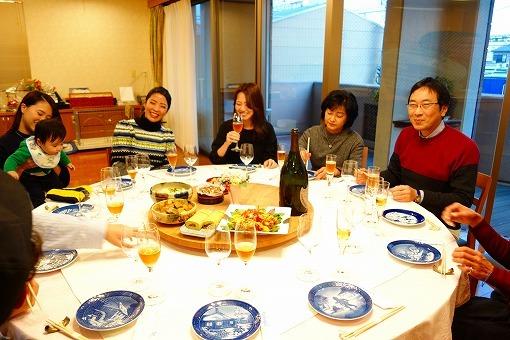 18人家族の新年会_a0152501_07294958.jpg