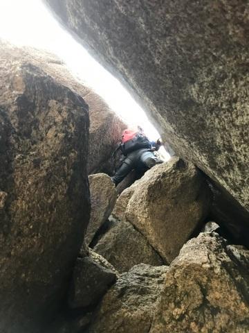 御在所岳登攀合宿_d0237801_14104082.jpeg